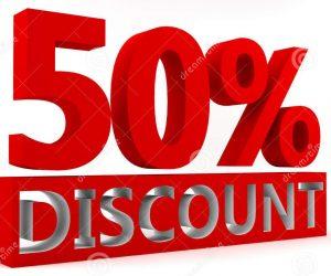50-discount-25117666